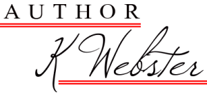 kwebster signature